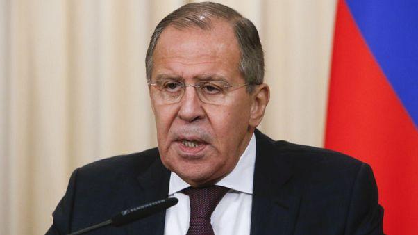 وكالات: روسيا تنظر بسلبية إلى دعوة أمريكا لقطع العلاقات مع بيونجيانج