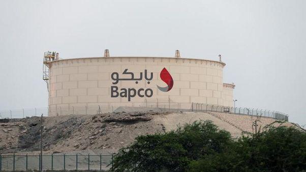 مصادر: كونسورتيوم بقيادة تكنيب إف.إم.سي يتولى توسعة مصفاة نفط في البحرين