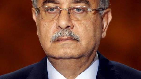 وزارة: حقل ظُهر المصري سينتج 350 مليون قدم مكعبة من الغاز يوميا بنهاية 2017