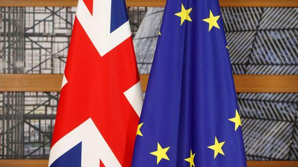 بي.بي.سي: لا اتفاق بين بريطانيا والاتحاد الأوروبي بشأن الخروج