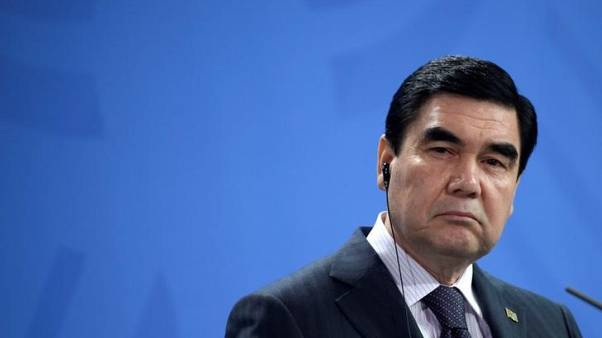 وكالة: تركمانستان وإيران تلجأن للتحكيم في خلاف مدفوعات الغاز