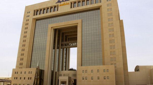 سابك السعودية تخطط لفتح مكتب في العراق مع تحسن العلاقات