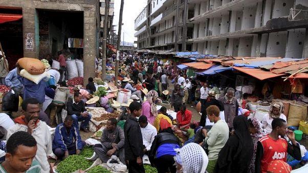 فاو: طلب قوي يدعم أسعار الغذاء العالمية في 2018