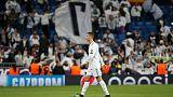 رونالدو يعادل رقم ميسي في الفوز بالكرة الذهبية خمس مرات