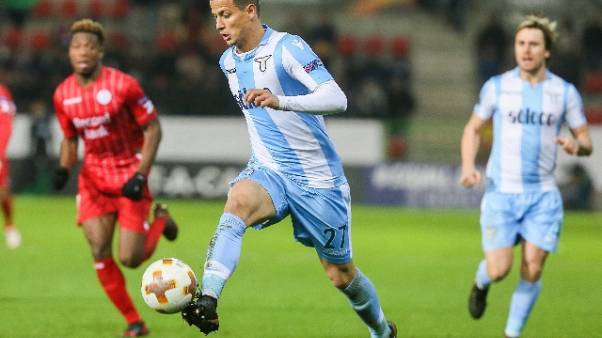 Europa League: Lazio sconfitta in Belgio
