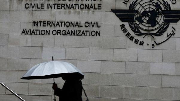 """مصدران: الأمم المتحدة لا تدرس إقامة منطقة """"حظر طيران"""" حول كوريا الشمالية"""