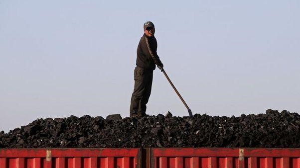 شينخوا: وقف عمل المناجم في محمية طبيعية صينية لمكافحة التلوث
