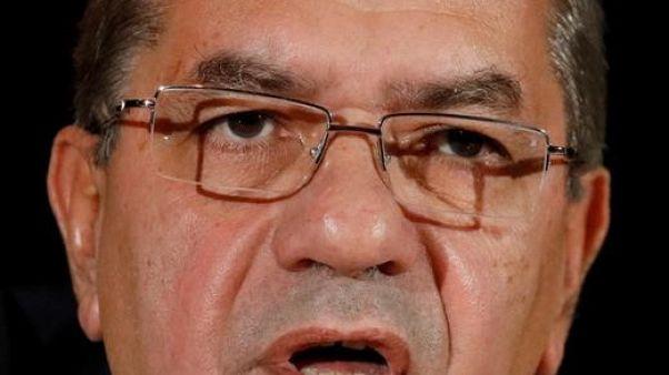 وزير: استثمارات الأجانب في أدوات الدين المصرية نحو 19 مليار دولار منذ تعويم الجنيه وحتى 6 ديسمبر