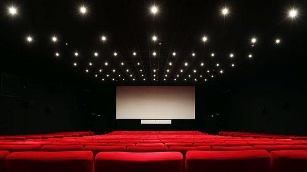 السعودية ترفع حظر السينما وابتهاج المخرجين وشركات دور العرض