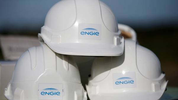 France's Engie to keep split management roles after chairman retires - Les Echos