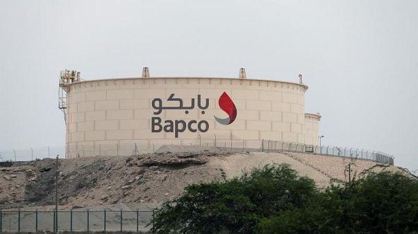 مصادر: البحرين تطرح عطاء لشحنة نفط فورية