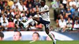 Wanyama close to Tottenham return, says Pochettino