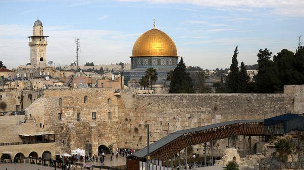 بيان: الدولة الإسلامية تهدد أمريكا بعد قرار القدس