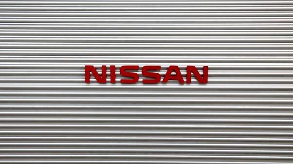 نيسان تستدعى 320 ألف سيارة في اليابان