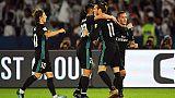 Mondiale club: Fifa, Real? Var giusta