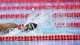 Nuoto: Paltrinieri in finale nei 1500 sl
