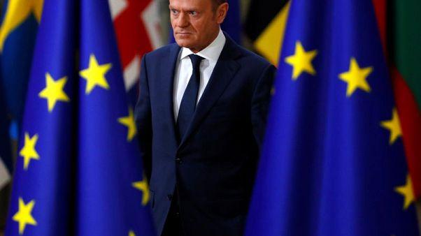الاتحاد الأوروبي يبرم اتفاقا دفاعيا في إنجاز يسعى إليه منذ 70 عاما