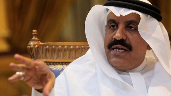 مقابلة-مجموعة الطيار السعودية توسع أنشطتها للسفر عبر الإنترنت لتشمل مصر