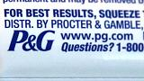 Procter & Gamble to 'evaluate' USA Gymnastics sponsorship
