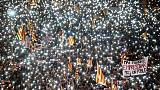 Dernière ligne droite avant des élections en Catalogne qui pourraient ne rien régler