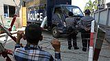 Birmanie: 16 ans de prison pour avoir martyrisé des enfants esclaves