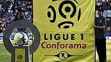 La Ligue 1 débutera la saison 2018-2019 le 11 août