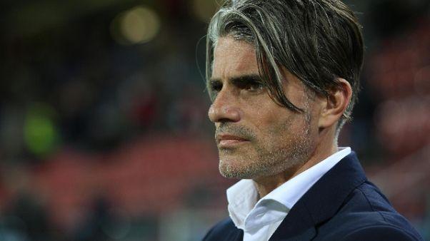 Lopez, a Roma per dire la nostra