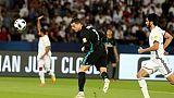 Mondial des clubs: le Real et Cristiano Ronaldo visent le doublé contre Gremio