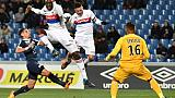 Ligue 1: Olympiques et MCN en quête de hauteur