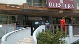 Mafia: arrestato boss 'società' foggiana