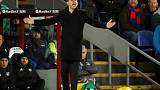 Manager Silva not concerned about Watford's winless run