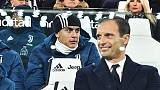 Allegri, Dybala si metta in discussione