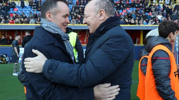 "Juve: Marotta ""Dybala trovi equilibrio"