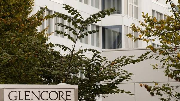 Natixis bank broadens metals fraud lawsuit, targets Glencore unit