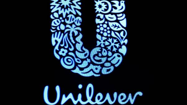 Exclusive - KKR wins auction for Unilever's spreads business: sources