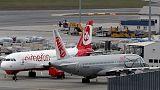 Air Berlin receiver says optimistic on last-minute rescue for Niki-Sueddeutsche