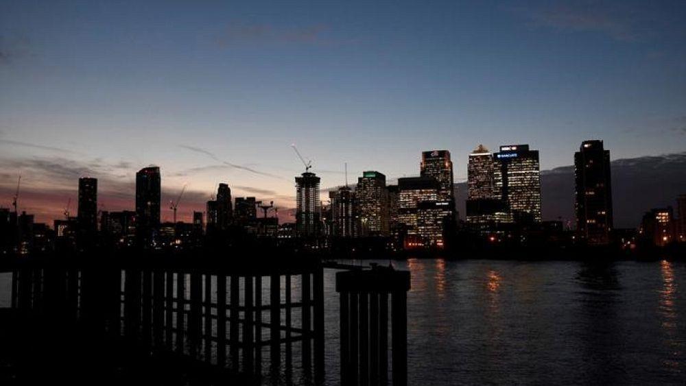 UK spread better shares sink after EU watchdog proposes market curbs