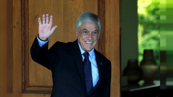 Le Chili vire à droite avec Piñera, inquiètude sur les réformes en cours