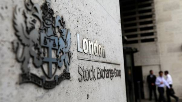 Hedge fund manager Hohn won't attend LSE vote - source
