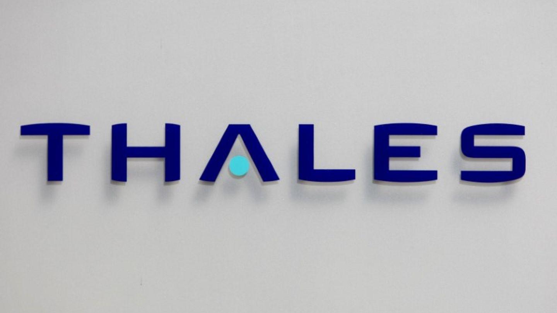 Thales' 4 8 billion-euro bid for Gemalto gets thumbs up from