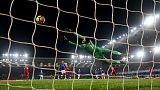 Sigurdsson stunner for Everton sinks Swansea at Goodison