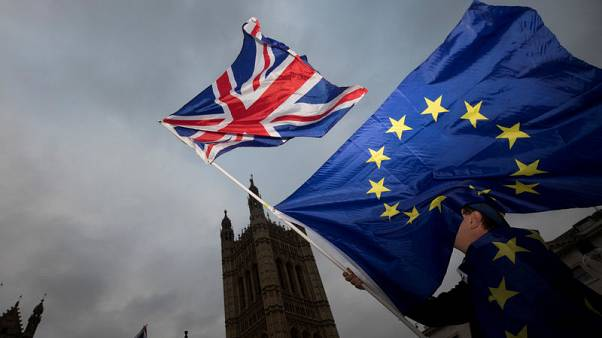 Scottish companies say Brexit already making it hard to find staff