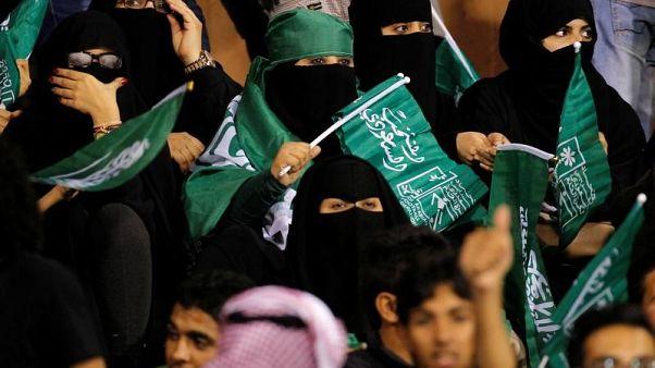 """السعودية تتطلع للكثير رغم الاشتراك بمنتخب """"طموح"""" في خليجي 23"""