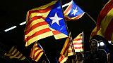 Du Brexit à la Catalogne, les avatars du nationalisme testent la résistance de l'UE