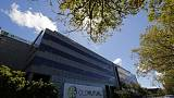 Old Mutual sells Buxton UK wealth business for 600 million pounds