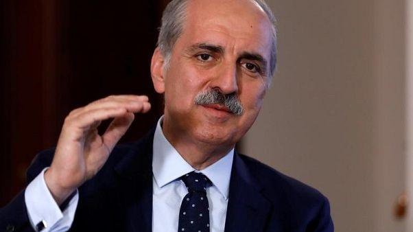 وزير: 26 مليار دولار إيرادات السياحة التركية في 2017