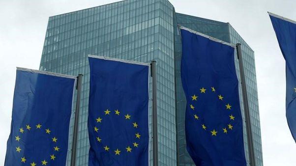 تراجع الأجور في منطقة اليورو عن أعلى مستوى في عامين