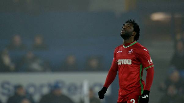 Bony faces spell on sidelines after latest hamstring injury