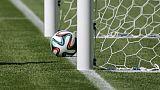 """La LFP réclame une amélioration de la """"goal-line technology"""" sous peine de résiliation de contrat"""