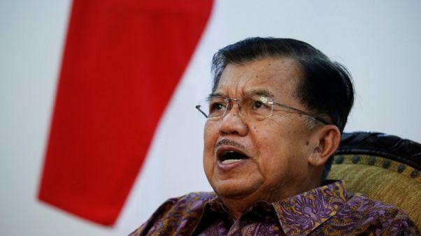 """إندونيسيا تصف الدعوات لمقاطعة أمريكا بسبب تحرك القدس بأنها """"مضللة"""""""